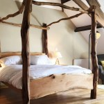 Beds Freerangedesigns