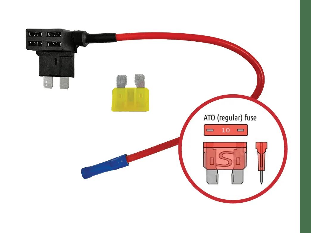 hight resolution of ato regular fuse