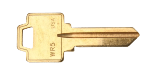 small resolution of weiser keys usually with an engraving of wr5 or wr3 can be duplicated using the kwikset key type though kwikset keys cannot be used in a weiser lock