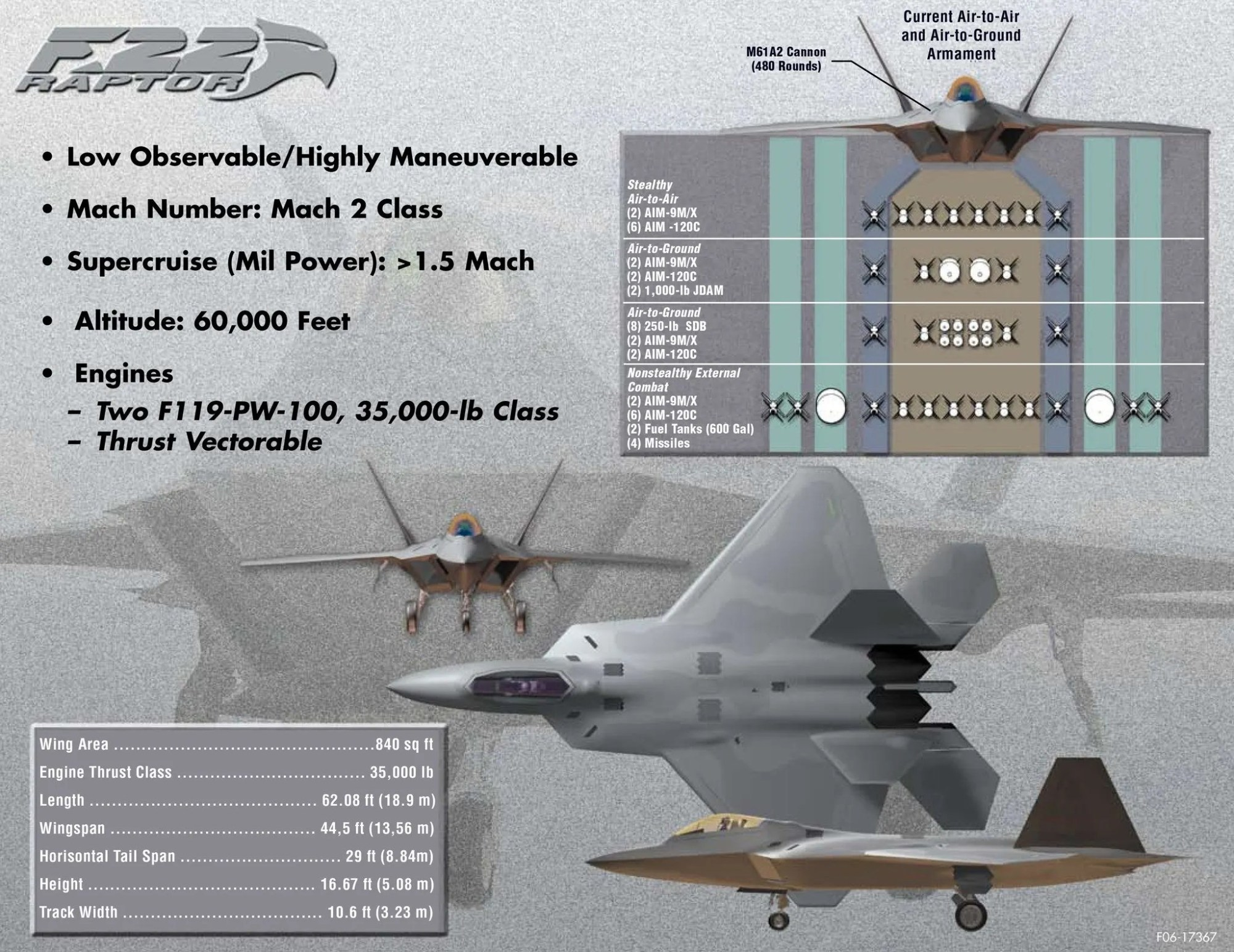 hight resolution of the lockheed martin boeing f 22 raptor is a single seat twin