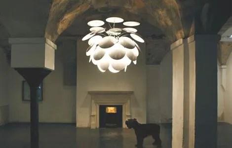 marset spanish modern lighting 2modern