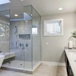 Arrow Glass And Mirror Of Austin Texas
