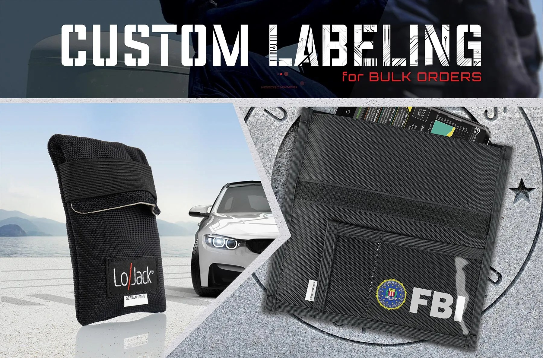 hight resolution of car jack label