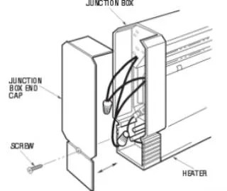 Wiring Manual PDF: 120 Volt Electric Baseboard Heater