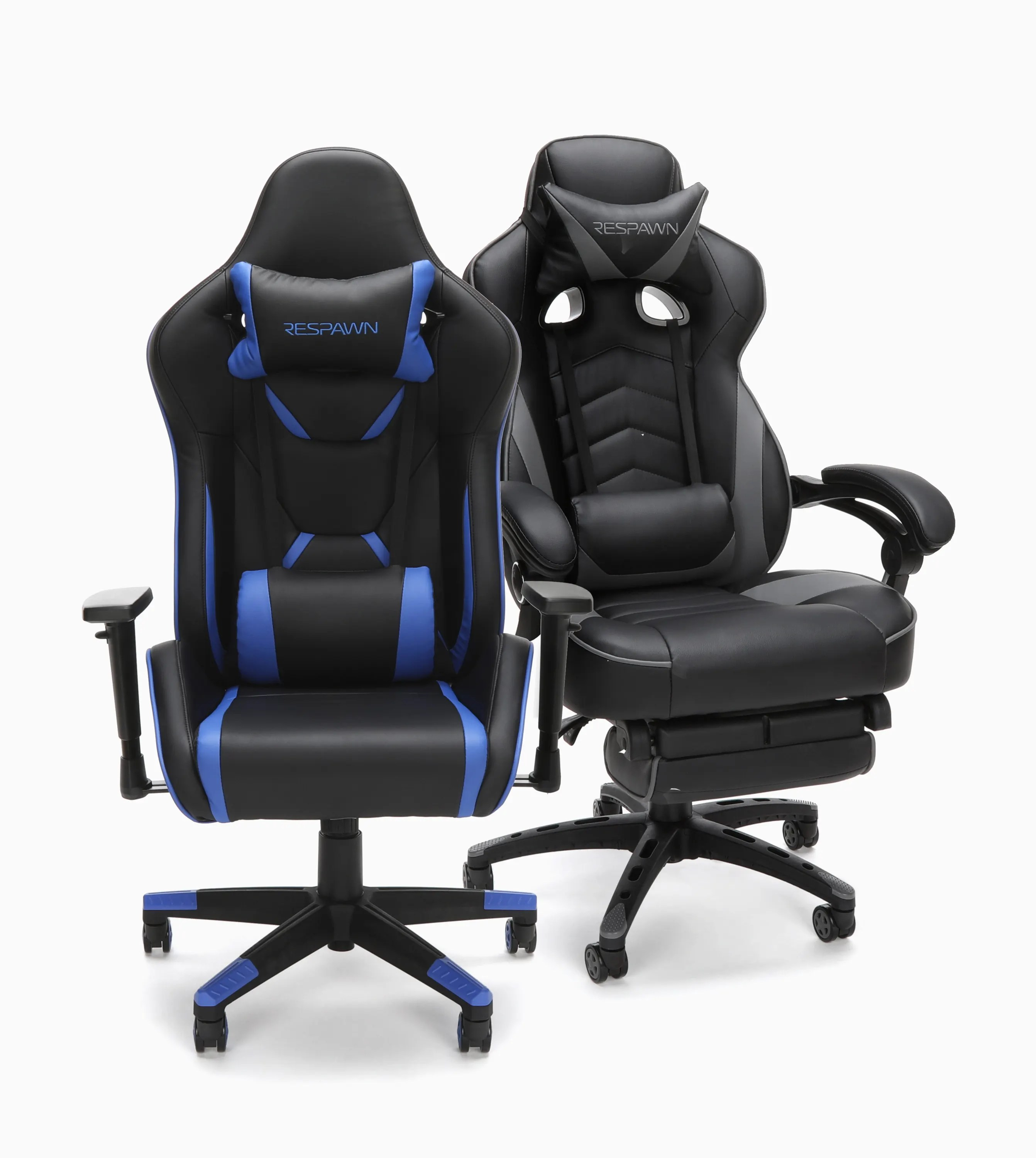 Video Game Chairs Video Game Chairs Respawn