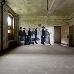 Chalkboard In Kitchen Modular Ellis Island – Joshmadison.com