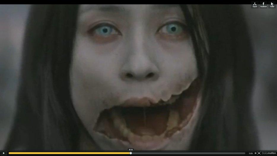 Blog De Asian Horror Movies Films Dhorreur Asiatiques