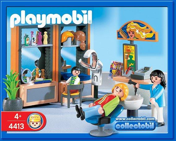 Articles de boblebrestoisplaymobil taggs notice playmobil 4413  Blog de boblebrestoisles