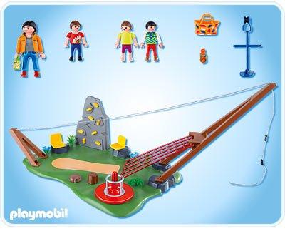 boblebrestois playmobil skyrock com