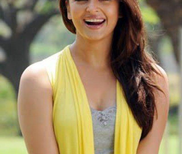 Hot Aishwarya Aishwarya Rai Cannes Aishwarya Rai Daughter Aishwarya Rai