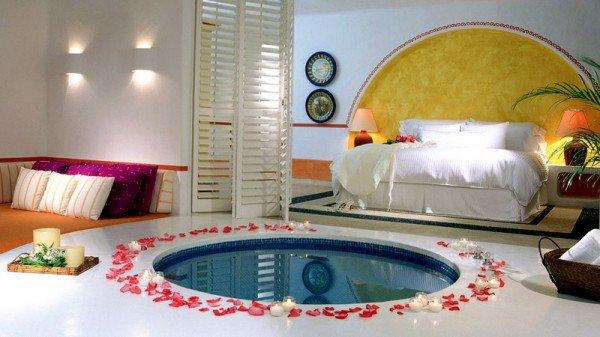 romantic bedrooms | teens bedrooms design | girl bedroom decor