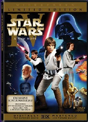 Stars Wars 1 Streaming : stars, streaming, Streaming:, FILMS, Streaming