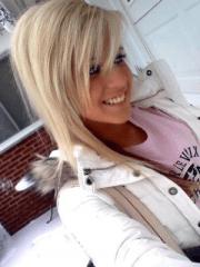 de blonde987 - filles-blondes