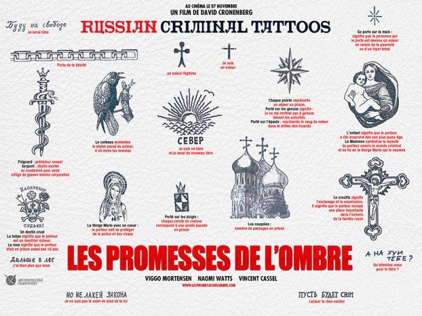 Tatouages301 tatouage mafia italienne - Tatouage doigt signification ...