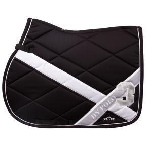 tapis de concours 3 hv polo style