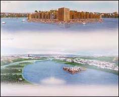 Rabat Dip Starts Work On Amwaj Project Karimarhanem S Blog