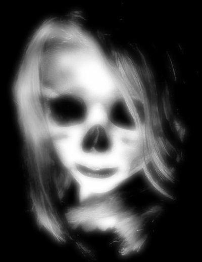 Histoire D Horreur A Raconter : histoire, horreur, raconter, Comment, Raconter, Histoire, D'horreur, Halloween