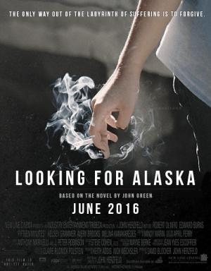 Qui Es Tu Alaska Film : alaska, Es-tu, Alaska, Green