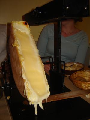 Les Fondues De La Daurade : fondues, daurade, Resto, Fondues, Daurade, Toulouse!!, Yeap!!, Belle!