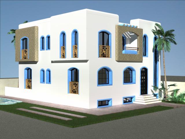 Blog de architecteagadir  Mon architecte a Agadir  Skyrockcom