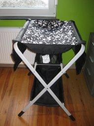 Table Langer Pliable Blog De Liquidation Total