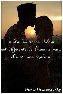 Allah Compte Les Larmes D Une Femme Hadith : allah, compte, larmes, femme, hadith, Croyants, Parfaite, Meilleur, Caractère., Meilleurs, D'entre, Leurs, Femmes.}