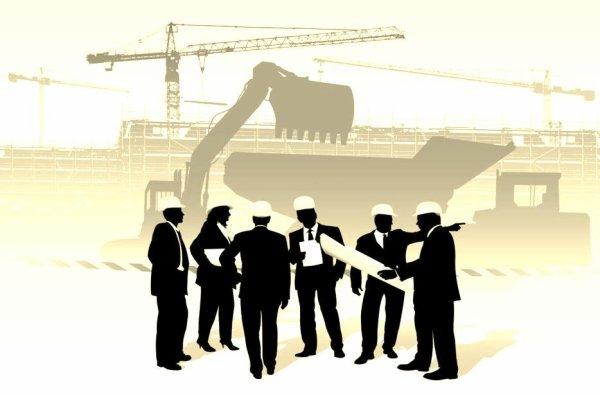 Les Diffrents Acteurs Intervenants Dans La Construction D