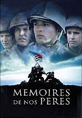 Film Sur La Guerre 39 45 : guerre, Articles, Films83, Taggés,
