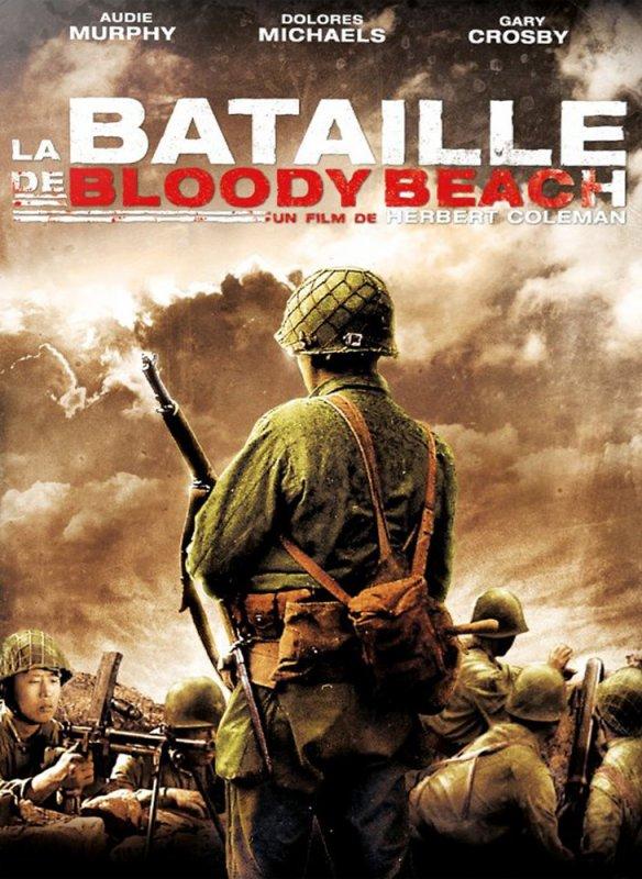 Film Sur La Guerre 39 45 : guerre, Bataille, Bloody, Beach, Films, Aimés,