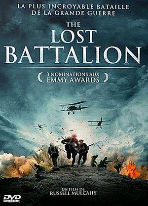 Film Sur La Guerre 39 45 : guerre, Spécial, Films, Guerre, Sortis, Directement, Aimés,