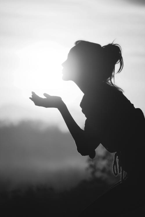 Vivre Chaque Jour Comme Si C'était Le Dernier : vivre, chaque, comme, c'était, dernier, Voici, Morale, Parfaite, Vivre, Chaque, Comme, C'était, Dernier, S'agiter,, Sommeiller,, Faire, Semblant., Million, Personnes