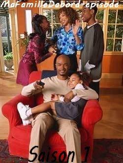 Ma Famille D'abord Saison 2 Episode 6 : famille, d'abord, saison, episode, Famille, D'abord, Saison, MaFamilleDabord-episode