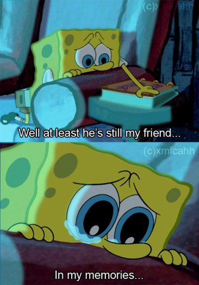 Klaus Klaus Klaus Spongebob : klaus, spongebob, Celine-xoxo's, Articles, Tagged,