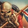 Blog De Iron Maiden Eddie Iron Maiden Skyrock