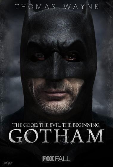 Gotham Saison 2 Streaming : gotham, saison, streaming, Articles, Streamingvost, Taggés,