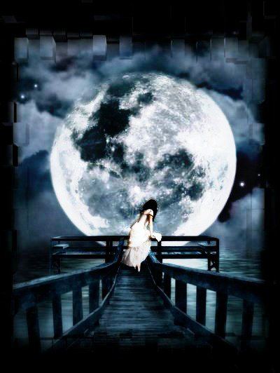La Mélancolie C'est Le Bonheur D'être Triste : mélancolie, c'est, bonheur, d'être, triste, Mélancolie,, C'est, Bonheur, D'être, Triste., Enfer, Rejoint, ♥♥♥.