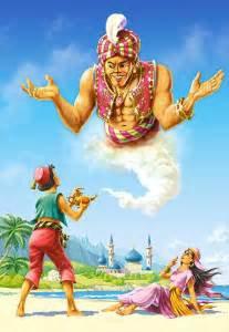 Aladdin Et La Lampe Merveilleuse : aladdin, lampe, merveilleuse, Aladin, Lampe, Merveilleuse, Bonjour