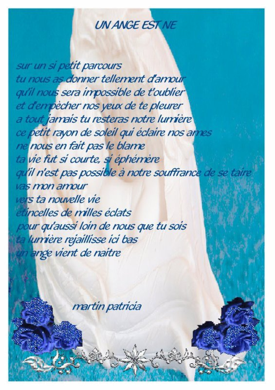 Poeme Pour Ma Belle Fille : poeme, belle, fille, Poeme, Offert, Belle, Fille, LYDIE, ANTONY, Ninou.Je, T'aime, Manques.