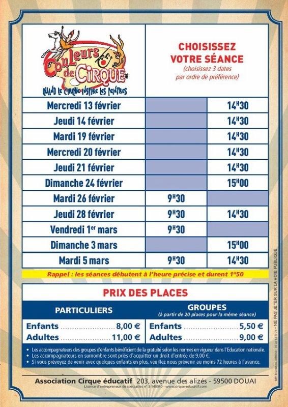 Cirque Educatif Sin Le Noble : cirque, educatif, noble, CIRQUE, ÉDUCATIF, COULEURS, NOBLE, CIRCO, CIRCUS, ZIRKUS