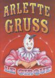 C'est Pas Sorcier Le Cirque : c'est, sorcier, cirque, Topkapy, CIRQUE, CIRCO, CIRCUS, ZIRKUS, Skyrock.com