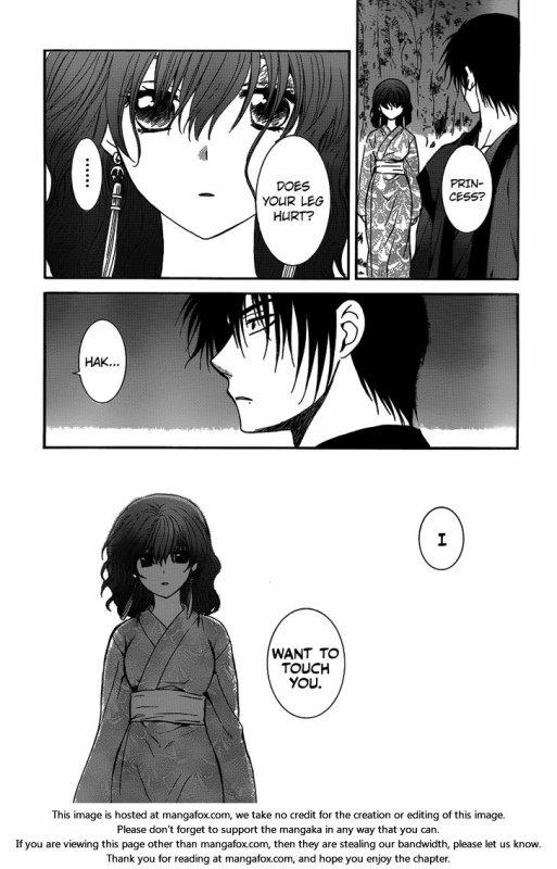 Akatsuki No Yona Scan Fr : akatsuki, Akatsuki, Yona...., Suite,, Vite!!!!, Fanfictions, Greylu..., Nami......