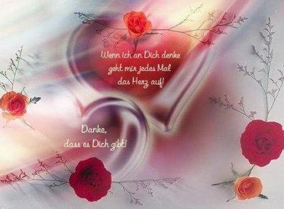 Ich Liebe Dich über Alles Blog Von Yasmin Mohamed