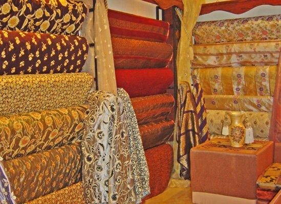 salons marocains 2013 salon marocain moderne tapissier rideaux stors  salons marocains 2017