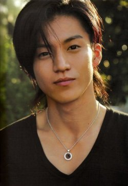 Shun Oguri J Dramas03