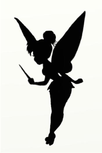 A La Recherche De L'obscure Silhouette : recherche, l'obscure, silhouette, X-dod0w-x, ÐødØ'ω, Skyrock.com