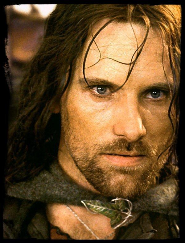 Grand Pas Seigneur Des Anneaux : grand, seigneur, anneaux, Hobbit-Seigneur-Anneaux, Seigneur, Anneaux, Hobbit, Films, Fantastique/Medieval, Skyrock.com