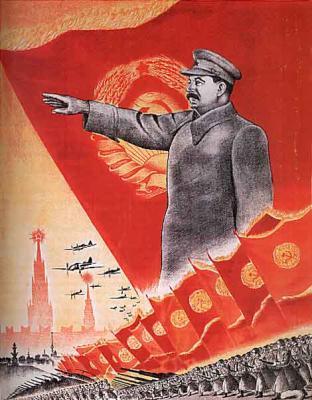 Le Culte De La Personnalité : culte, personnalité, Culte, Personnalité, Staline, Dictateurs, Hitler, Ceaucescu