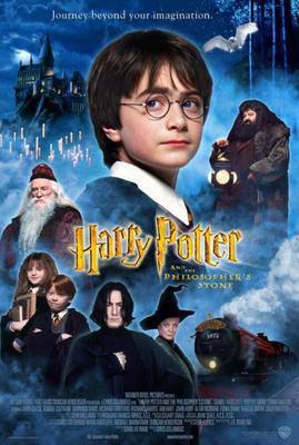 Harry Potter Date De Sortie : harry, potter, sortie, History-of-Harry-Potter, Monde, D'Harry, Potter, Skyrock.com