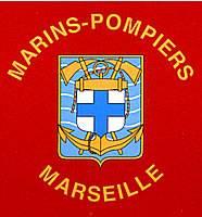 """Résultat de recherche d'images pour """"bataillon des marins pompiers"""""""