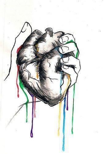 Dis Moi Que L Amour Ne S Arrête Pas : amour, arrête, Articles, Chapter-Eleven, Taggés,